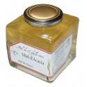 Miel d'acacia - 400 gr