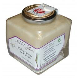 Miel de lavande 400 gr