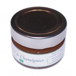 Miel de Chataignier 150 gr