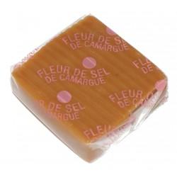 Caramel Fleur de Sel de Camargue - la pièce
