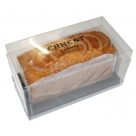 Cake à l'orange - 1000 gr