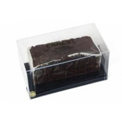 Cake chocolatine - 500 gr