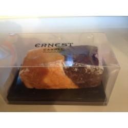 Cake marbré - 500 gr