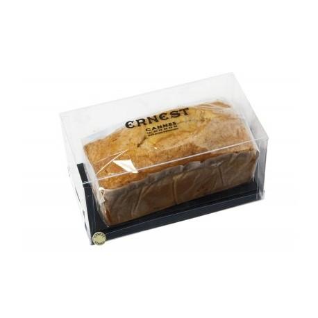 Cake quatre quart nature - 1000 gr