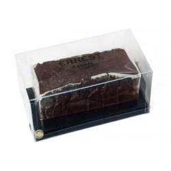 Cake chocolatine - 400 gr