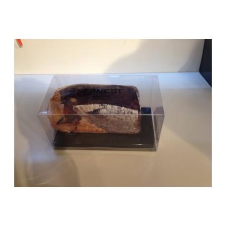 Cake marbré - 400 gr