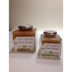 Miel de Garrigue 400 gr